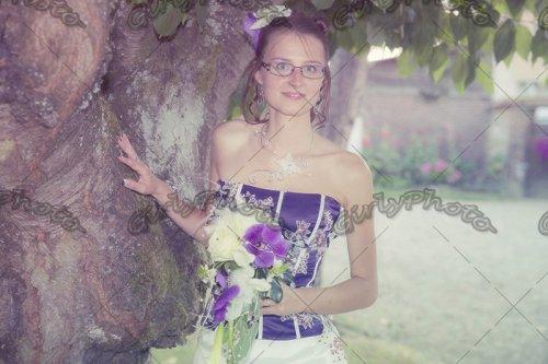 Photographe mariage - MERY Odile - photo 114