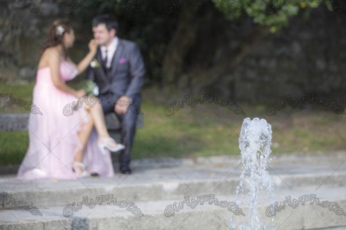 Photographe mariage - MERY Odile - photo 143