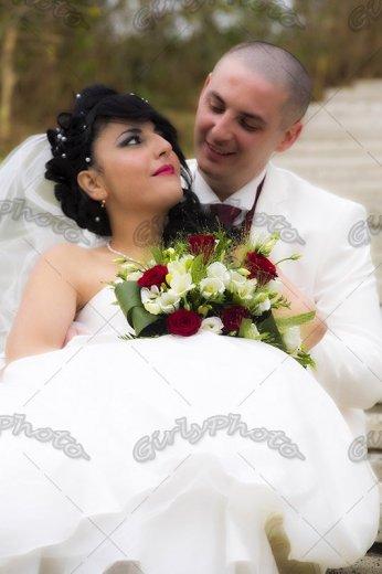 Photographe mariage - MERY Odile - photo 73