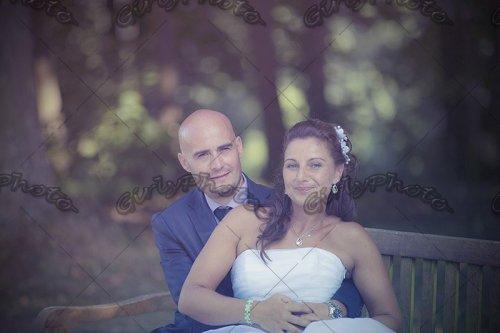 Photographe mariage - MERY Odile - photo 126