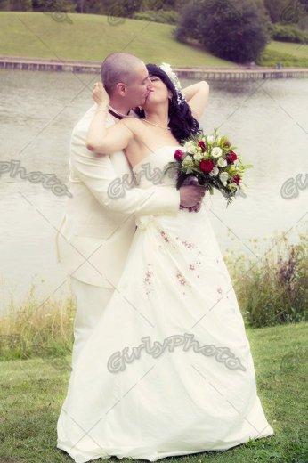 Photographe mariage - MERY Odile - photo 66