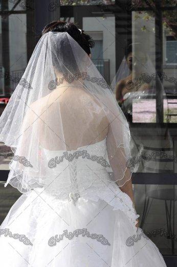 Photographe mariage - MERY Odile - photo 35