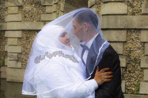 Photographe mariage - MERY Odile - photo 94