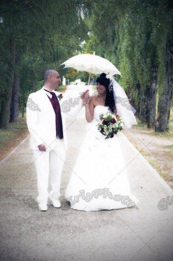 Photographe mariage - MERY Odile - photo 72
