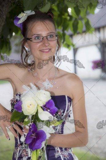 Photographe mariage - MERY Odile - photo 115