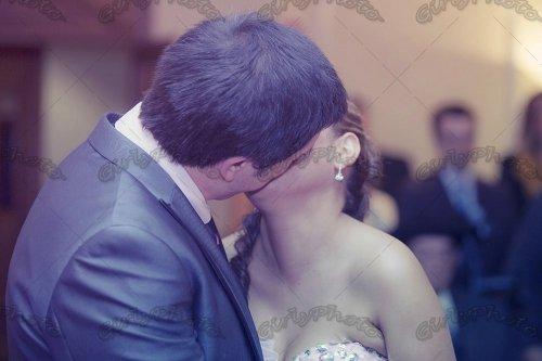 Photographe mariage - MERY Odile - photo 22