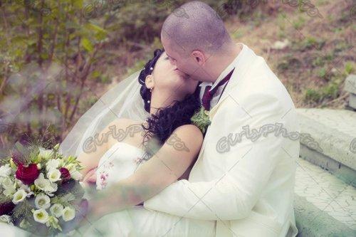 Photographe mariage - MERY Odile - photo 74