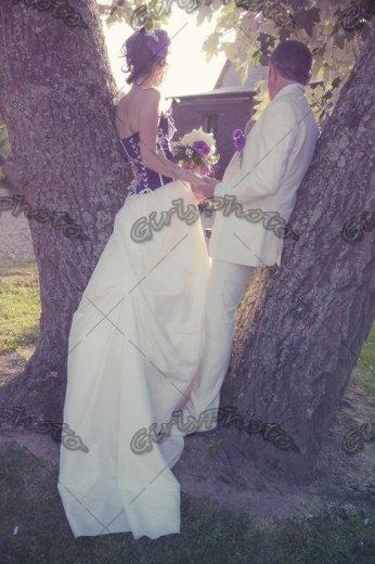 Photographe mariage - MERY Odile - photo 102