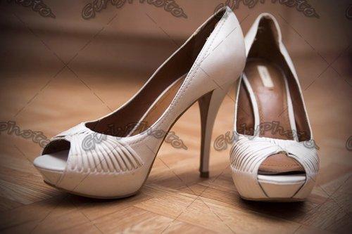 Photographe mariage - MERY Odile - photo 158