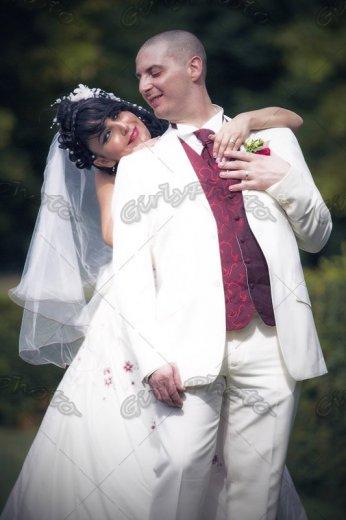 Photographe mariage - MERY Odile - photo 79