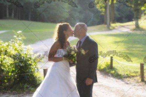 Photographe mariage - MERY Odile - photo 134