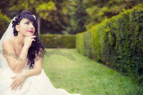 Photographe mariage - MERY Odile - photo 80