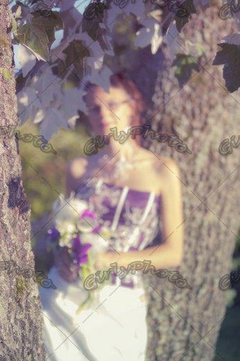 Photographe mariage - MERY Odile - photo 103