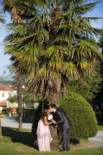 Photographe mariage - MERY Odile - photo 153