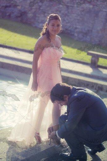 Photographe mariage - MERY Odile - photo 148
