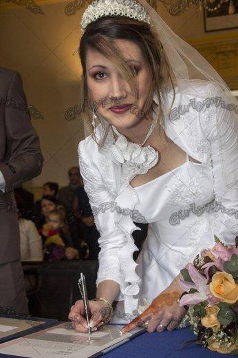 Photographe mariage - MERY Odile - photo 49