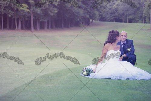 Photographe mariage - MERY Odile - photo 121