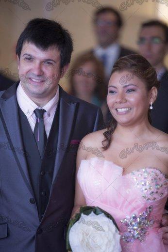 Photographe mariage - MERY Odile - photo 23