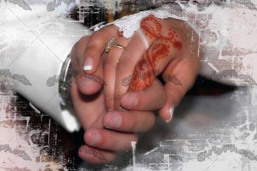 Photographe mariage - MERY Odile - photo 176
