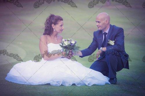 Photographe mariage - MERY Odile - photo 120