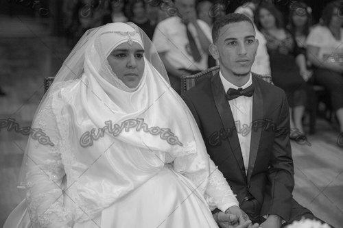 Photographe mariage - MERY Odile - photo 4