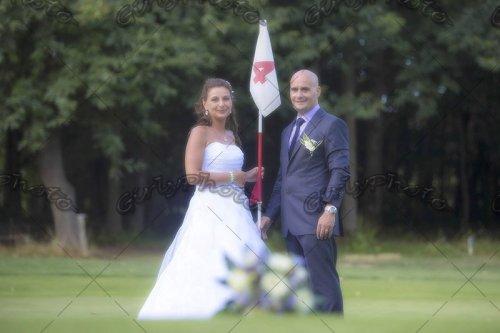 Photographe mariage - MERY Odile - photo 119
