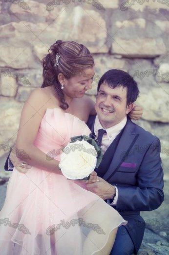 Photographe mariage - MERY Odile - photo 141