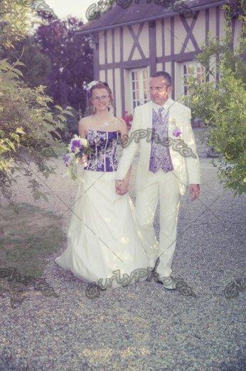Photographe mariage - MERY Odile - photo 109