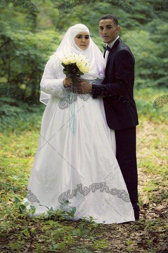 Photographe mariage - MERY Odile - photo 84