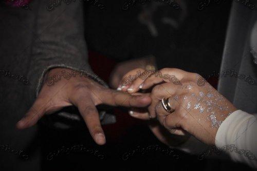 Photographe mariage - MERY Odile - photo 40