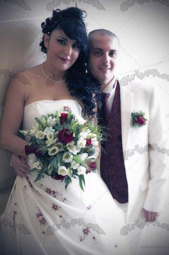 Photographe mariage - MERY Odile - photo 33