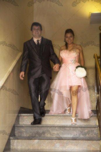 Photographe mariage - MERY Odile - photo 24