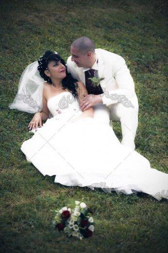 Photographe mariage - MERY Odile - photo 75