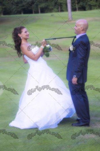 Photographe mariage - MERY Odile - photo 122