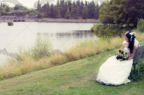 Photographe mariage - MERY Odile - photo 67