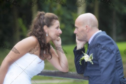 Photographe mariage - MERY Odile - photo 136