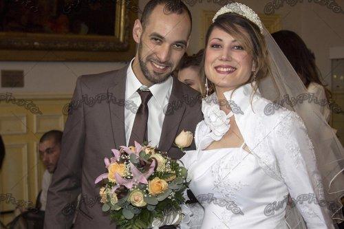 Photographe mariage - MERY Odile - photo 47