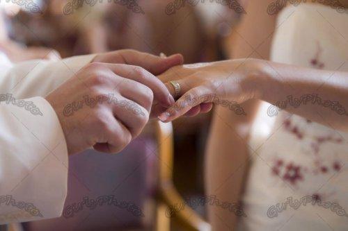 Photographe mariage - MERY Odile - photo 30