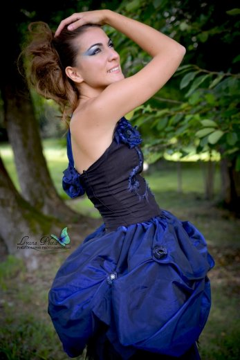 Photographe - Lyssia Photos  - photo 19