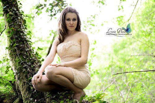 Photographe - Lyssia Photos  - photo 11