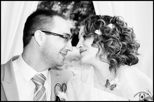 Photographe mariage - Greg Photography 0643705331 - photo 26