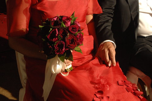 Photographe mariage - eric baule ! - photo 24