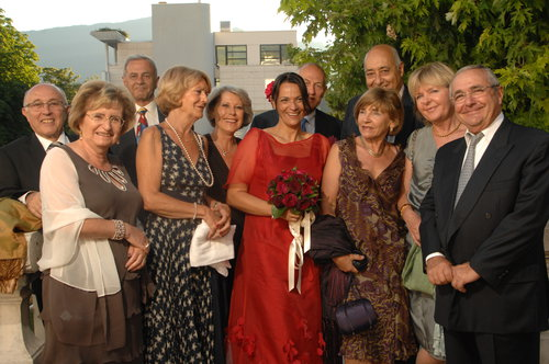 Photographe mariage - eric baule ! - photo 29