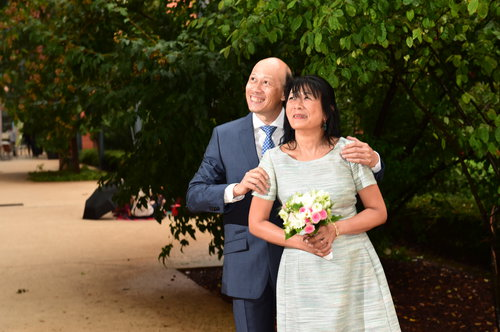 Photographe mariage - eric baule ! - photo 65