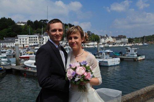 Photographe mariage - Une Photo Différente - photo 6