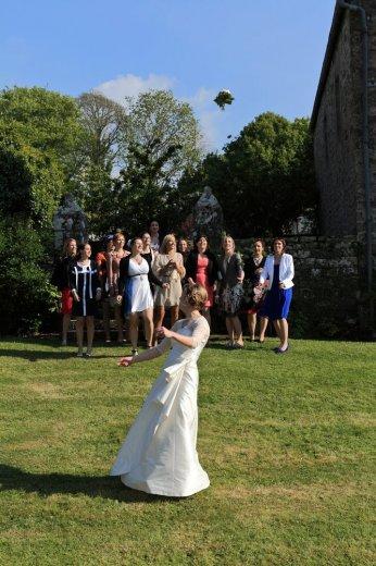 Photographe mariage - Une Photo Différente - photo 4