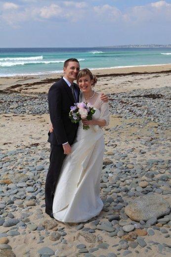 Photographe mariage - Une Photo Différente - photo 3