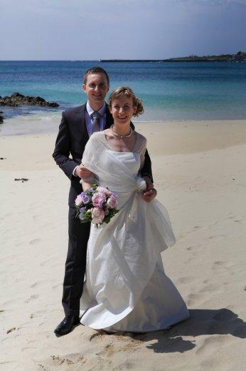 Photographe mariage - Une Photo Différente - photo 2
