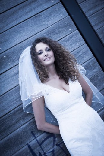 Photographe mariage - FILL IN PHOTO - photo 64