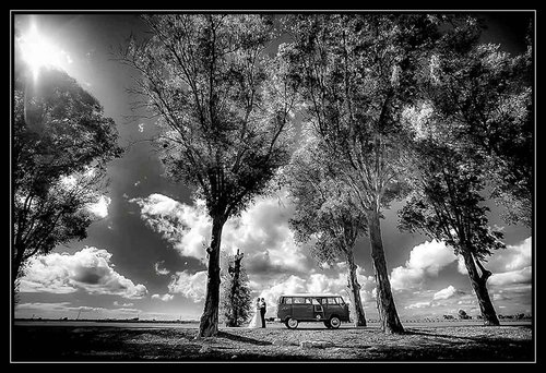 Photographe mariage - DETIENNE - photo 45